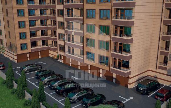 двустаен апартамент поморие jlkgrhn2