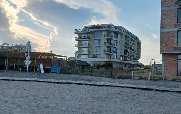 двустаен апартамент поморие kyjstpg4