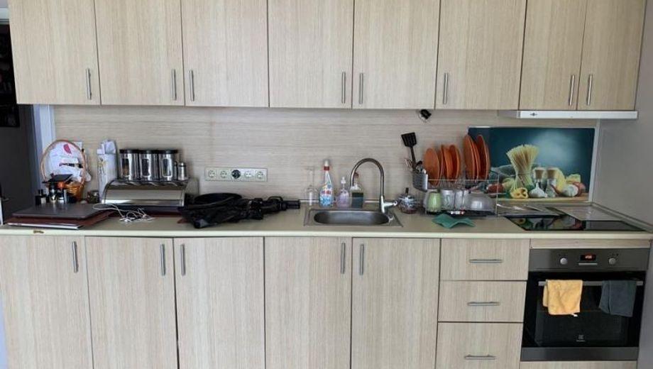 двустаен апартамент поморие n3ubj3x3
