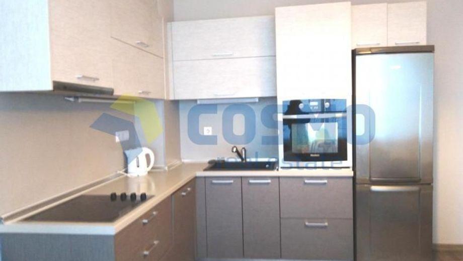 двустаен апартамент поморие ntyg698b