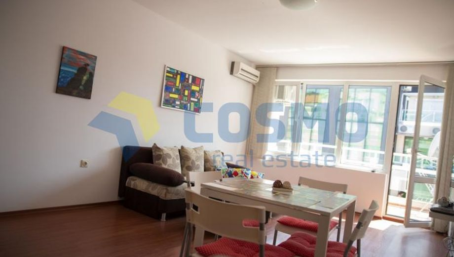 двустаен апартамент поморие tuj9caxu