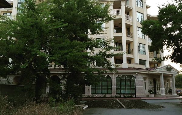 двустаен апартамент поморие ugwemrts