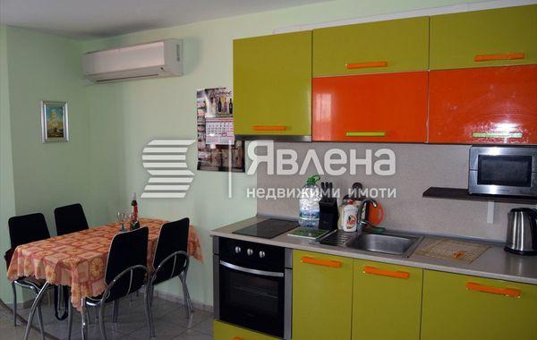 двустаен апартамент поморие ult89bqm