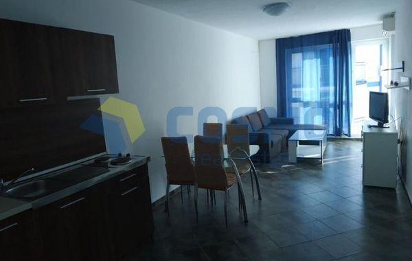 двустаен апартамент поморие xrpj42vv
