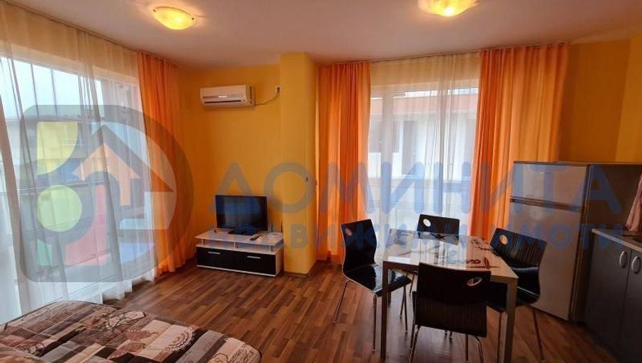 двустаен апартамент приморско ate2ybpr