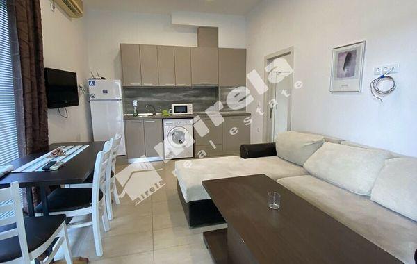 двустаен апартамент приморско mvl915af