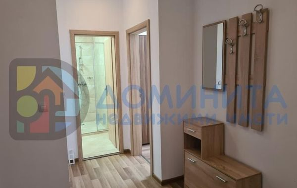 двустаен апартамент приморско n26vs9yx