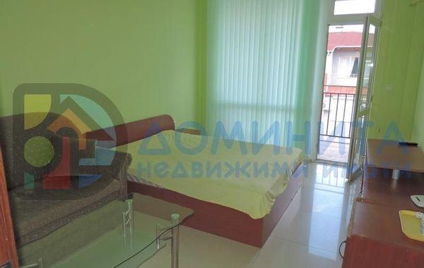 двустаен апартамент приморско ye281tyr