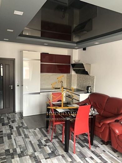 двустаен апартамент пчелина ba178x5j