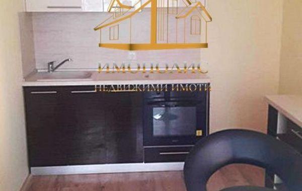 двустаен апартамент пчелина r3gfubu4
