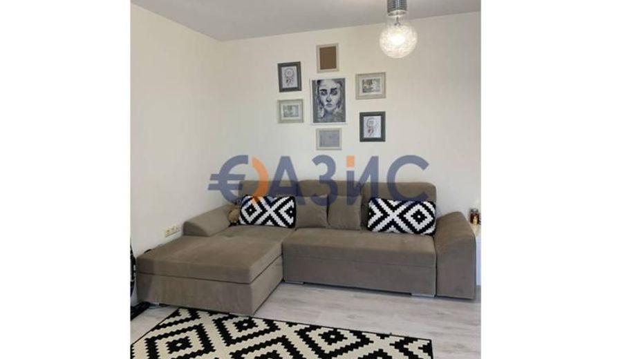 двустаен апартамент равда 1njub67t