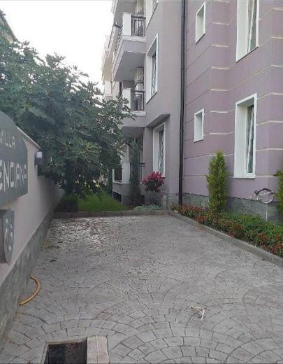 двустаен апартамент равда dlurkn2a