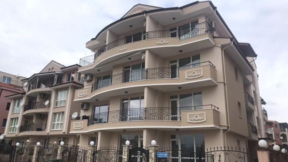 двустаен апартамент равда msrqtlgr