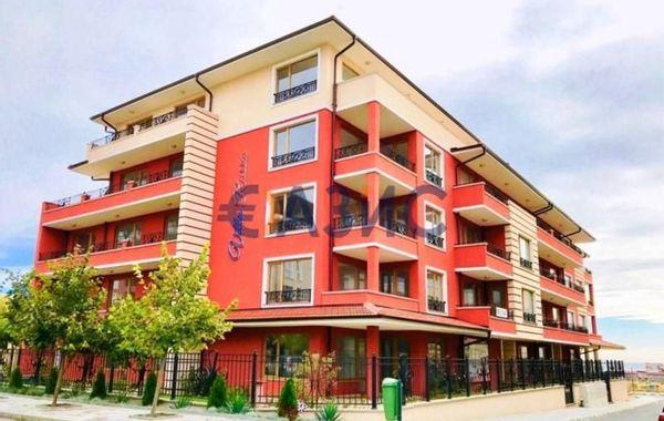 двустаен апартамент равда u61l2ulf