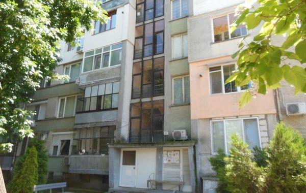 двустаен апартамент раднево 24378x44