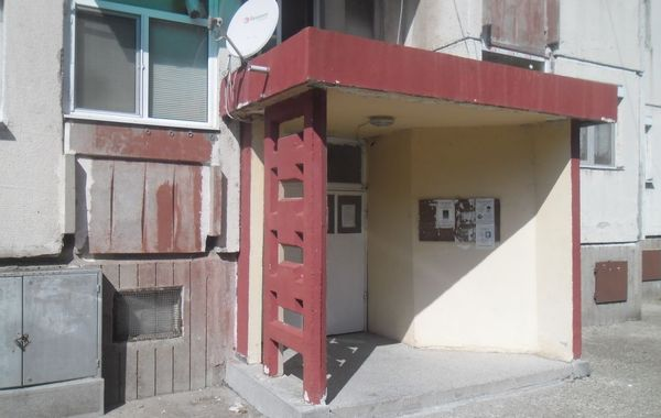 двустаен апартамент раднево lgq3hgme