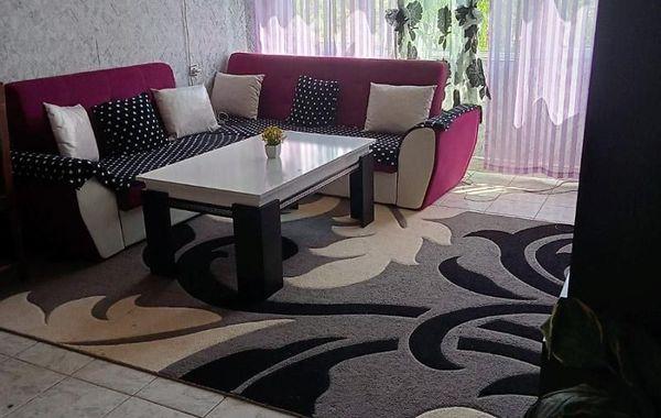 двустаен апартамент радомир plcwyu9x