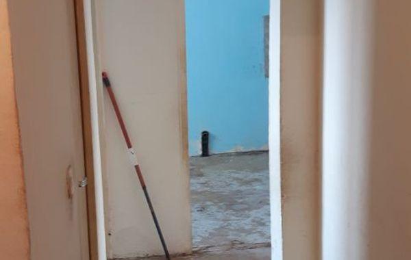 двустаен апартамент разград 6g5vlq82