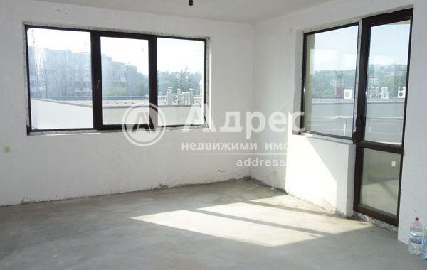 двустаен апартамент разград 7lpr9uqa