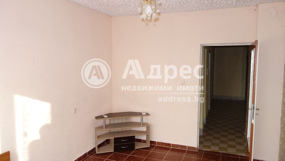 двустаен апартамент разград l8dfqsav