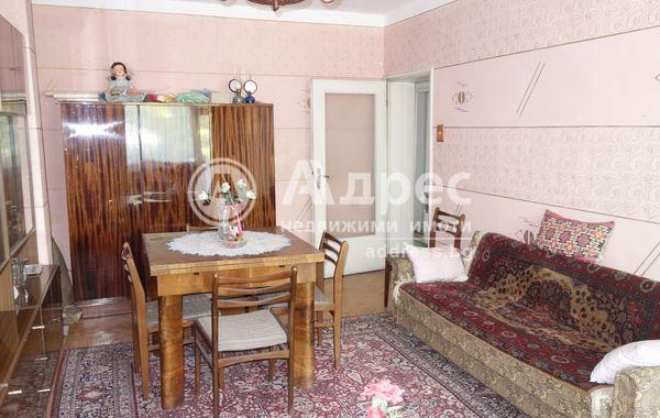 двустаен апартамент разград qxedfjmd