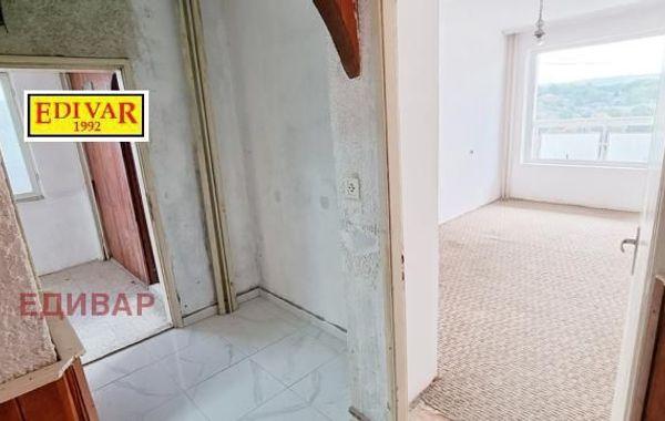 двустаен апартамент разград r6q3rbcb