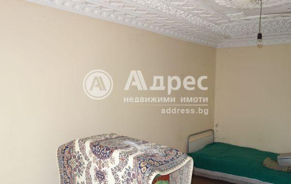 двустаен апартамент разград ueft1cba