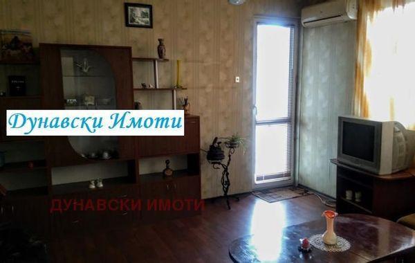 двустаен апартамент русе 2he4ljty