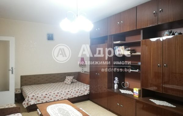 двустаен апартамент русе 3p3m9yu7