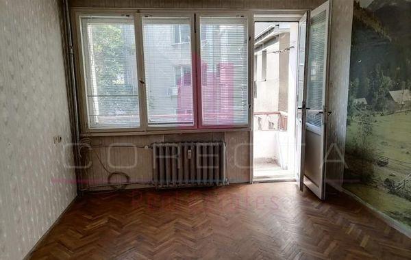 двустаен апартамент русе 3wsmvgxa