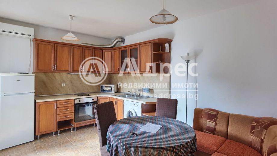 двустаен апартамент русе 4fg4xa57