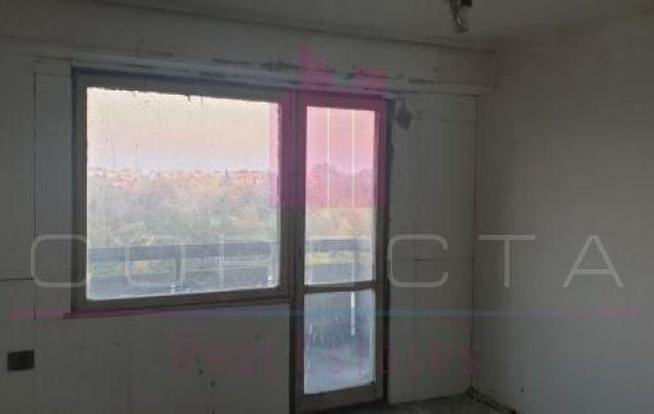 двустаен апартамент русе 4srbss84