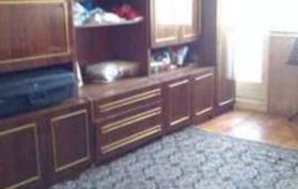 двустаен апартамент русе 5h27vhv4