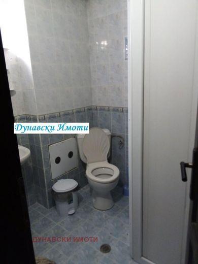 двустаен апартамент русе 5hb9ae4y