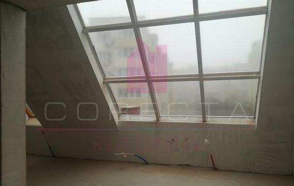 двустаен апартамент русе 71kh2bu7