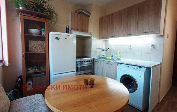 двустаен апартамент русе 78u6nlsk
