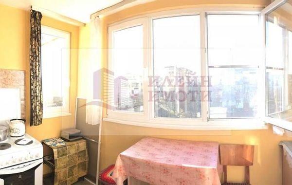двустаен апартамент русе 7ctycpwp