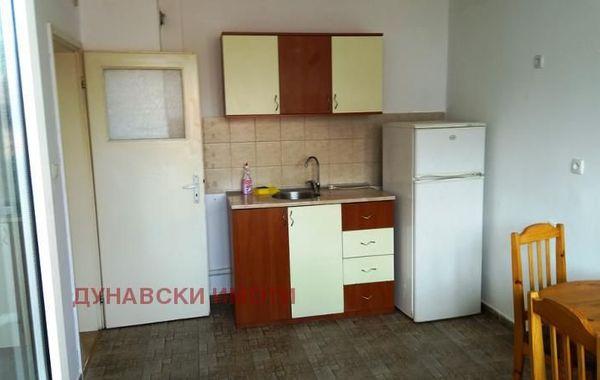 двустаен апартамент русе 7h8mmytx