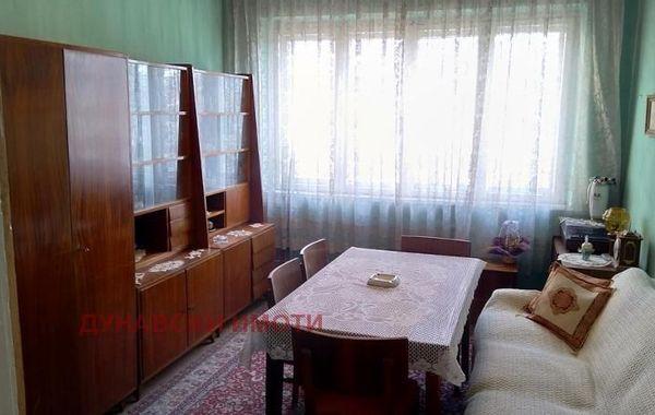 двустаен апартамент русе 88qs1deq