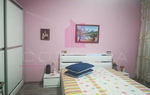 двустаен апартамент русе 93bc2lml