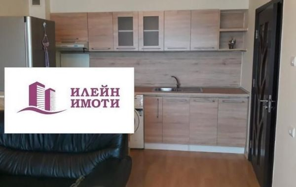двустаен апартамент русе apqn4bjg