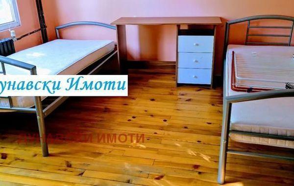 двустаен апартамент русе bx33ty3c