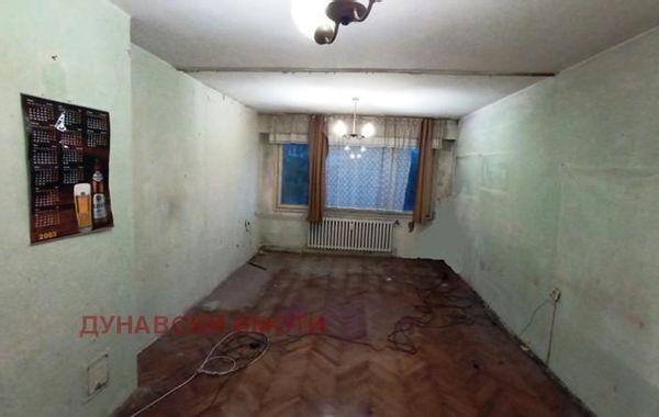двустаен апартамент русе d43qdkex
