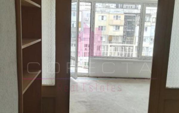 двустаен апартамент русе dgr1r28f
