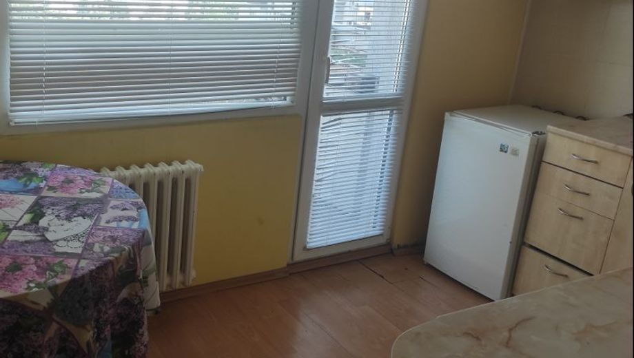 двустаен апартамент русе dj8wbcsk