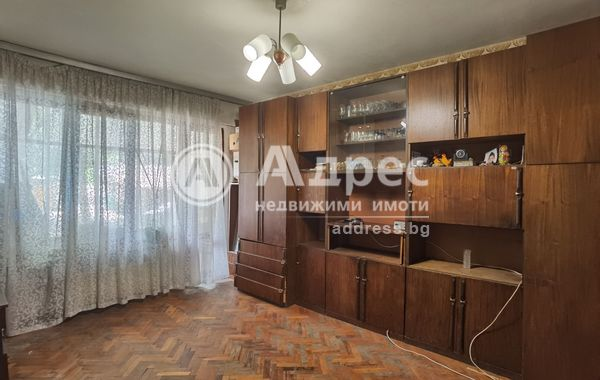 двустаен апартамент русе ed6cuqn5