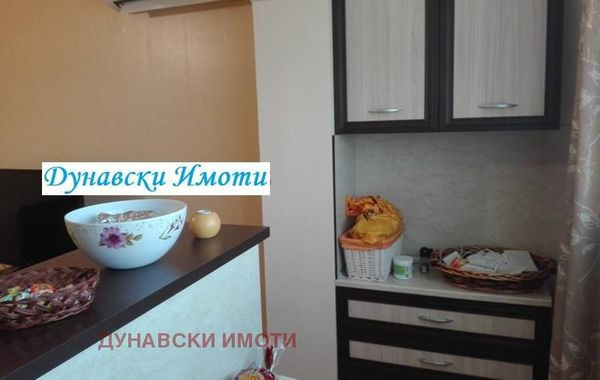 двустаен апартамент русе eef5k53p