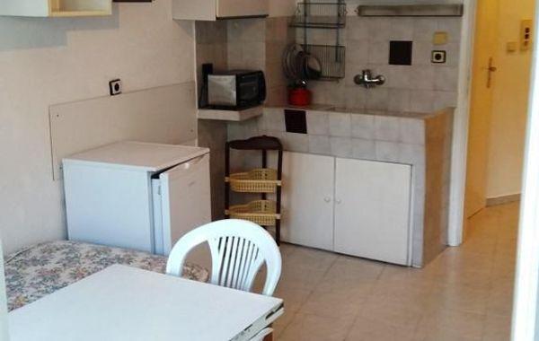 двустаен апартамент русе el82f71a