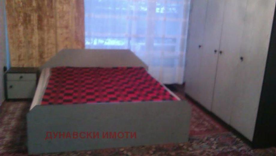 двустаен апартамент русе evbvb91u