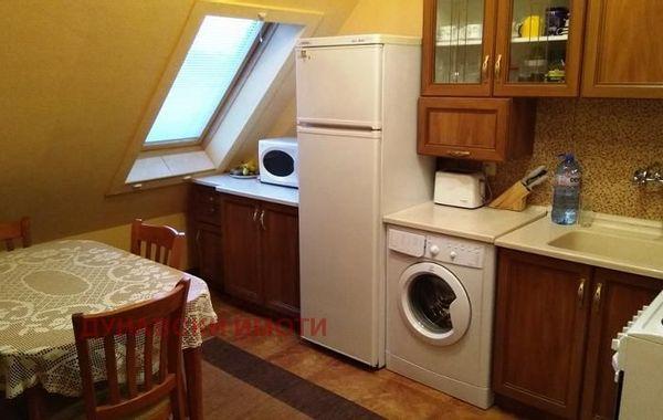 двустаен апартамент русе flb6b6al
